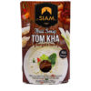 DESIAM TOM KHA SOUP 70GM