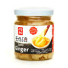 ENSO SUSHI GINGER 100GM