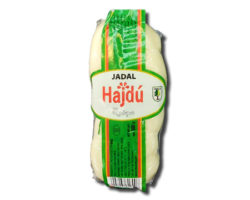 HAJDU JADAL CHEESE 300G