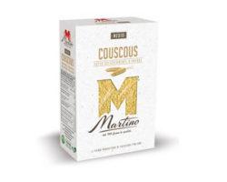 MARTINO COUSCOUS 1KG