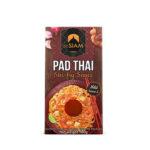 deSiam Pad Thai Stir-Fry Sauce 100gm