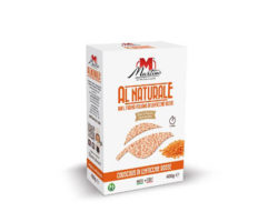 MARTINO RED LENTILS COUSCOUS 500g