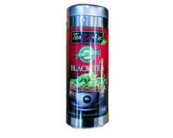 Tea4U Black Tea 2GX25TB
