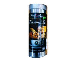 TEA4U CINNAMON 2GX25T