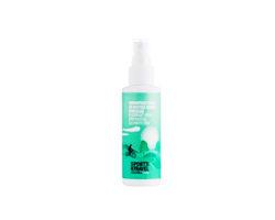 Deodorant Spray With Mastiha 24h Protection 100ml S