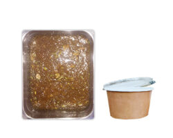 Fig Jam with Nuts 1 KG BD 4.300