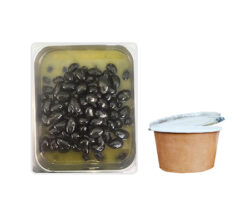 Italian Black Olives 1kg BD 5.800