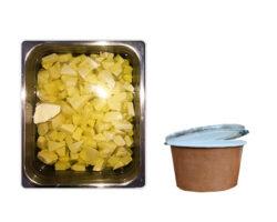Italian Cheese 1kg BD 10.000