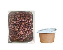 Greek Kalamata olives 1 kg BD 2.900