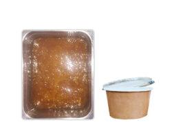 Apricot Jam 1kg BD 2.800