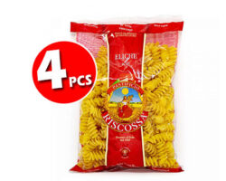Ricossa Eliche No 48 no 13 With 4PKT x 500g