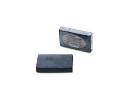 Soap Bar With Chios Mastiha Oil And Black Lava 100gr