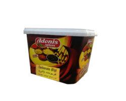 ADONIS CARBONATE 1.5KG