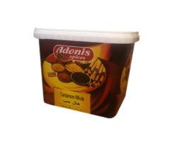 Adonis Whole Cardamom 800 G