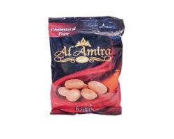 Al Amira Coated Peanuts (Krikri) 100g