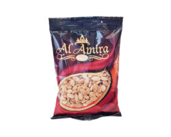 Al Amira Egyptian Seeds 100gm