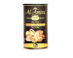Al Amira Elite Mixed Nuts 450gm