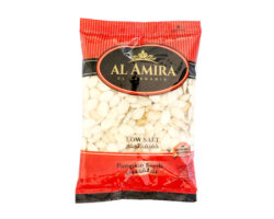 Al Amira Pumpkin Seeds 100gm