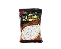 Al Amira Sugared Chickpeas 100gm