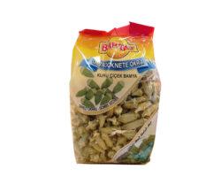 Baktat Dried Okras 100 Gm