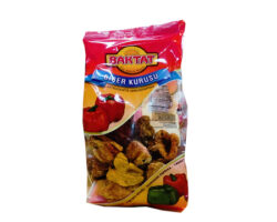 Baktat Dried Paprika 40 Gm