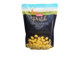 Duru Pratik Boiled Corn 400 Grams