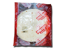OFFER Azteca Tortilla 1620 grams x 2 pack