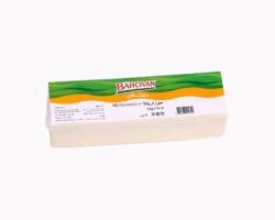 Bahchivan Mozzarella Block 2Kg (Turkey)