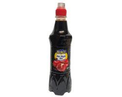 Burcu Pomegranate Sauce 720gm