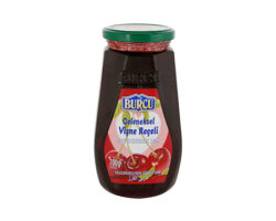 Burcu Sourcherry Jam 700gm