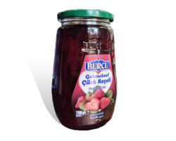 Burcu Strawberry Jam 700gm