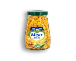 Burcu Sweet Corn 320gm