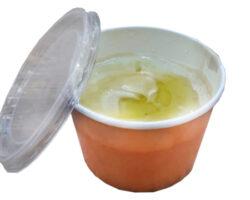Chtaura Hummus 300grams