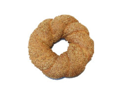 Simit Sesame Large