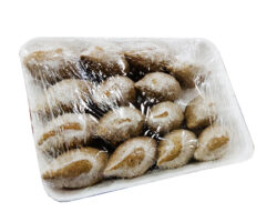 Chtaura Kibbeh 15 Pieces (frozen)