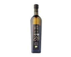 Al'Ard Palestinian Organic Extra Virgin Olive Oil 750ml