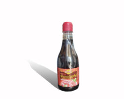 Baktat Pomegranate Syrup 325 Gm
