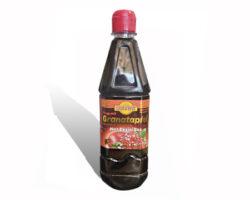 Suntat Pomegranate Syrup 1ltr