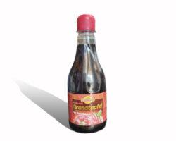 Suntat Pomegranate Syrup 670 Gm