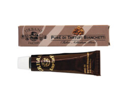 Urbani Bianchetti Truffle Bereaking Puree 25 Gm