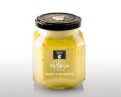 Urbani Truffle Grill Mustard 90 Gm