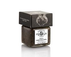 Urbani Truffle Sauce – Italian Excellence 80 Gm