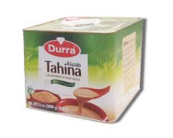 Durra Tahina 9kg