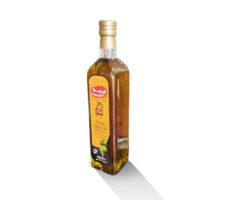 Al Motawasset Virgin Olive Oil First Cold Pressed 750ml