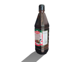 Durra Pomegranate Sauce 1000gm