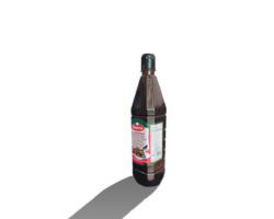 Durra Pomegranate Sauce 500gm