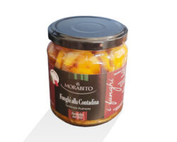 Morabito Farmer Style Mushrooms 290 gm