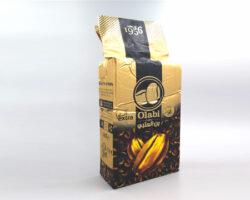Olabi Arabic Coffee With Extra Cardamom 500Gmm