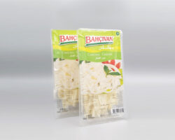 Bahcivan Chechil Cheese 2 pcs x 200gm
