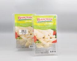 Bahcivan Jeddal Cheese 200gm x 2 pcs